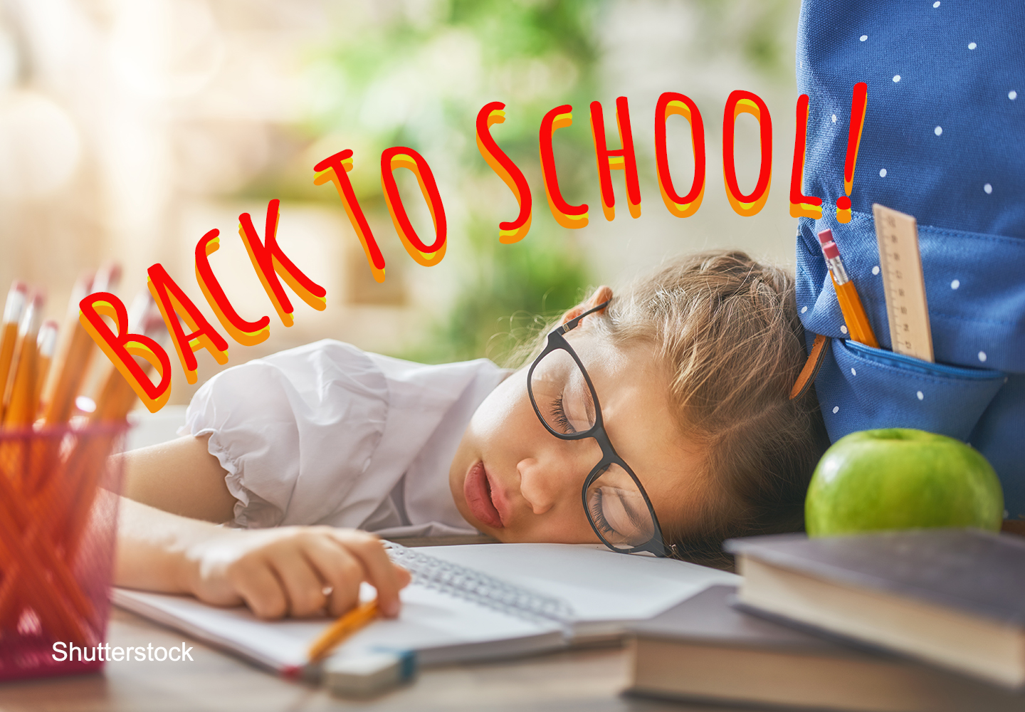 back to school featured image