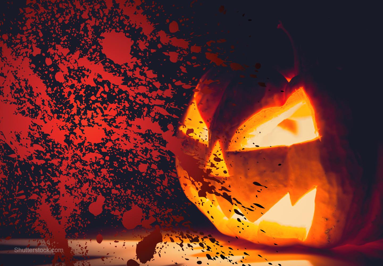 horror halloween stories featured image