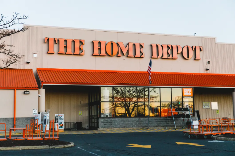 Home Depot1